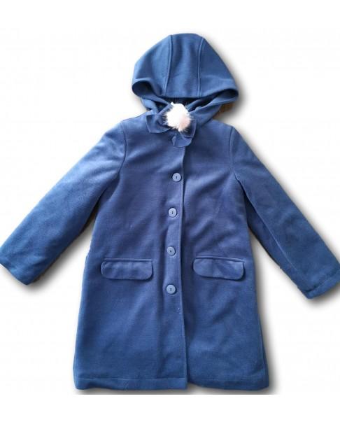 440d57e36c0c Kabátik detský zimný - Miminko